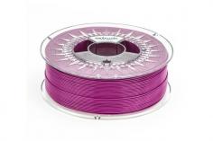 Extrudr Filament PETG (Polyethylenterephthalat glykolmodifiziert) in violett Ø 1,75mm 1,1Kilo