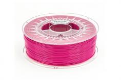 Extrudr Filament PETG (Polyethylenterephthalat glykolmodifiziert) in magenta Ø 1,75mm 1,1Kilo