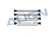 Align Chassis Aufnahmeblock für T-REX 300X