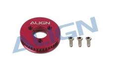 Align Riemenscheibe 40 Zähne für T-REX 300X