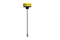 SpeedyBee 5.8 GHz Antenne RHCP mit UFL Anschluss