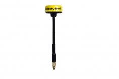 SpeedyBee 5.8 GHz Antenne RHCP mit MMCX Anschluss