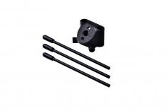 SpeedyBee 3D Druck Antennenhalterung