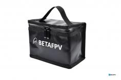 BetaFPV Lipo Akku Sicherheitstasche Brandschutztasche 165x90x120mm