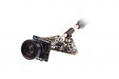BetaFPV Kamera A01 und AIO 25-200mW 5.8G VTX