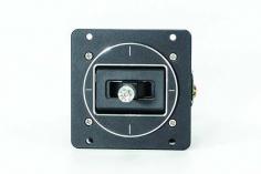 FrSky Taranis QX7 M7 Gimbal mit Hall-Sensoren