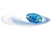 Revell Quadcopter Magic Mover in blau