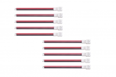 BetaFPV JST-PH 2.0 Kabel 10 Stück