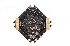 BetaFPV F4 2-4S AIO Brushless Flug Controller 20A (BLHeli_S)