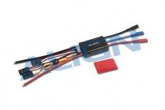 Align RCE-BL25A Brushless ESC für T-REX 300X