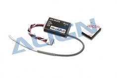 Align Mini A.BUS Receiver für T-REX 300X