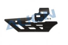 Align Chassis Seitenteil aus Carbonfür T-REX 300X
