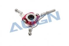 Align CCPM Taumelscheibe Metall für T-REX 300X