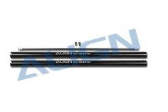 Align Heckrohr für T-REX 300X