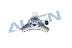 Align Taumelscheibeneinstellhilfe für T-REX 300X