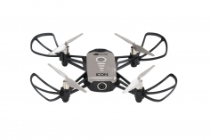 Revell Kamera Quadcopter ICON