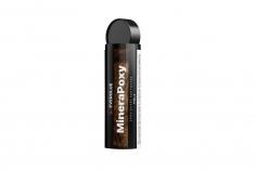 EVERGLUE MineraPoxy Epoxidharz Knetmasse 56g