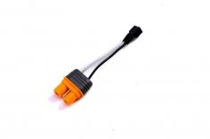 Adapterkabel IC3 Buchse auf PH2.0 Stift