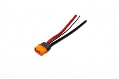 IC3 Stecker mit ca10cm Kabel