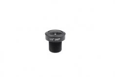 Caddx Ersatzlinse 2,1mm für EOS2 FPV Kamera