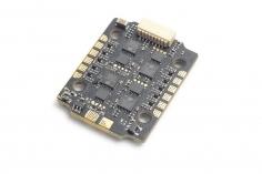 Diatone Mamba ESC F25 MK2 HV 2-4S DsShot600 4in1 BLHeli_S