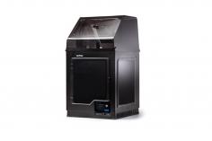 Zortrax M200 Plus inkl. HEPA-Cover 3D-Drucker