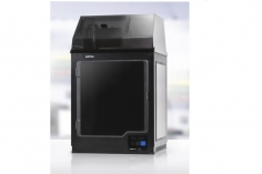 Zortrax M300 Plus & HEPA Cover 3D-Drucker