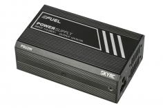 SkyRC Netzteil 200Watt PSU 12 Volt 17 Ampere