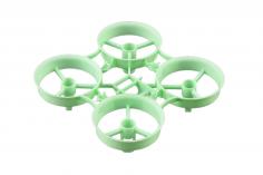BetaFPV Rahmen für Beta 65S (7x16mm Motoren) V4 in grün