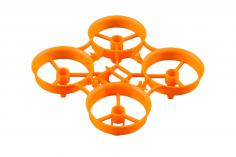 BetaFPV Rahmen für Beta 65S (7x16mm Motoren) V4 in orange