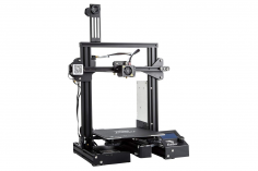 Creality 3D Drucker Ender 3 Pro / 220x220x250mm