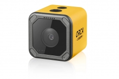 Caddx Orca Kamera M12 7G Linse