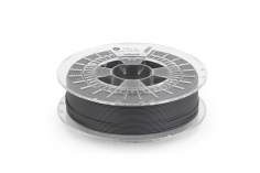 Extrudr Filament GREENTEC PRO anthrazit Ø 1,75mm 0,8Kilo