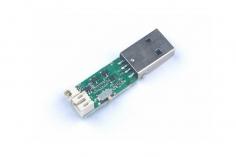 Happymodel USB Ladegerät für Mobula6 Whoop 65mm 1S