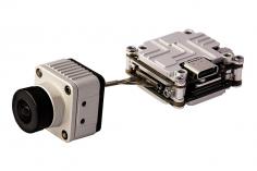 Caddx Vista digital HD FPV Videosender mit Kamera