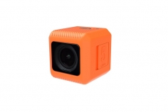 RunCam RunCam 5 4K HD Kamera in orange