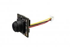 RunCam FPV Kamera Nano 3 nur NTSC
