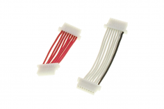 Mamba Stack Verbindungskabel passend für Baugrößen 20x20mm und 30.5x30.5mm
