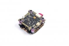 MAMBA STACK F722S mit Bluetooth 60A 3-6S 32bit Dshot1200