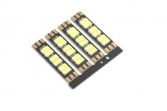 Diatone Mamba LED Board W601 4 Stück