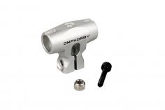 OMPHobby Ersatzteil Hauptrotorkopfzentralstück für OMPHobby M2 Heli