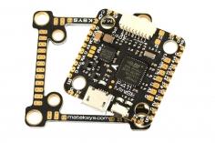 Matek Flight Controller F411-mini SE