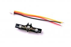 Happymodel Super tiny Led_strip board WS2812 LED für Mobula7 Whoop 75mm