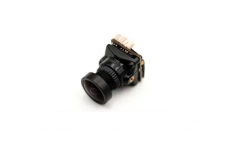 Ethix CCD FPV Kamera