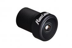 RunCam RH-33 Linse für Runcam Split 3 Nano