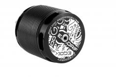 EGODRIFT brushless Motor Tengu F3C Edition 4035HT mit 520kV für 12S mit 40mm Welle