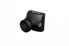 RunCam Racer 3 1,8mm 1000TVL in schwarz