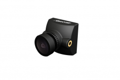 RunCam Racer 3 2,1mm 1000TVL in schwarz