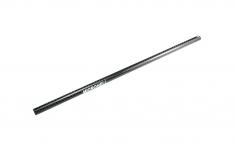 Microheli carbon Heckrohr für Blade 230 S, 230 S V2, 250 CFX