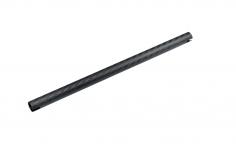Microheli carbon Heckrohr für Blade 150 S